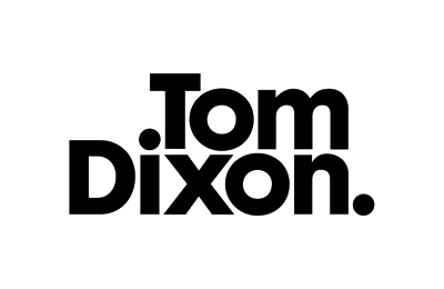 Tom Dixon What Drops Now