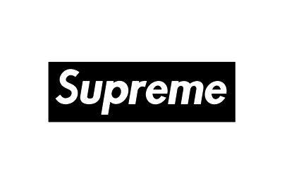 Supreme | What Drops Now