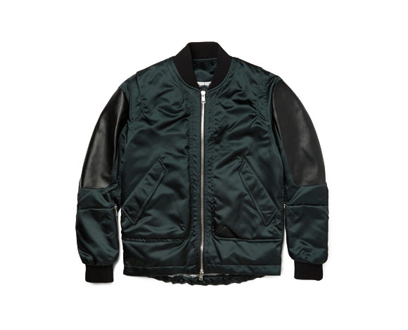 Jackets Amp Coats What Drops Now
