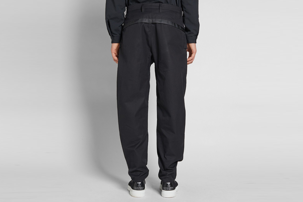 P24-S Trousers