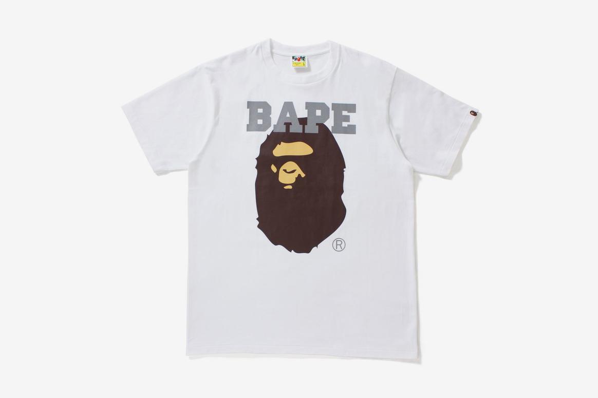 Nike Shirts Men