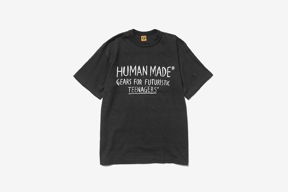 T-Shirt #1309