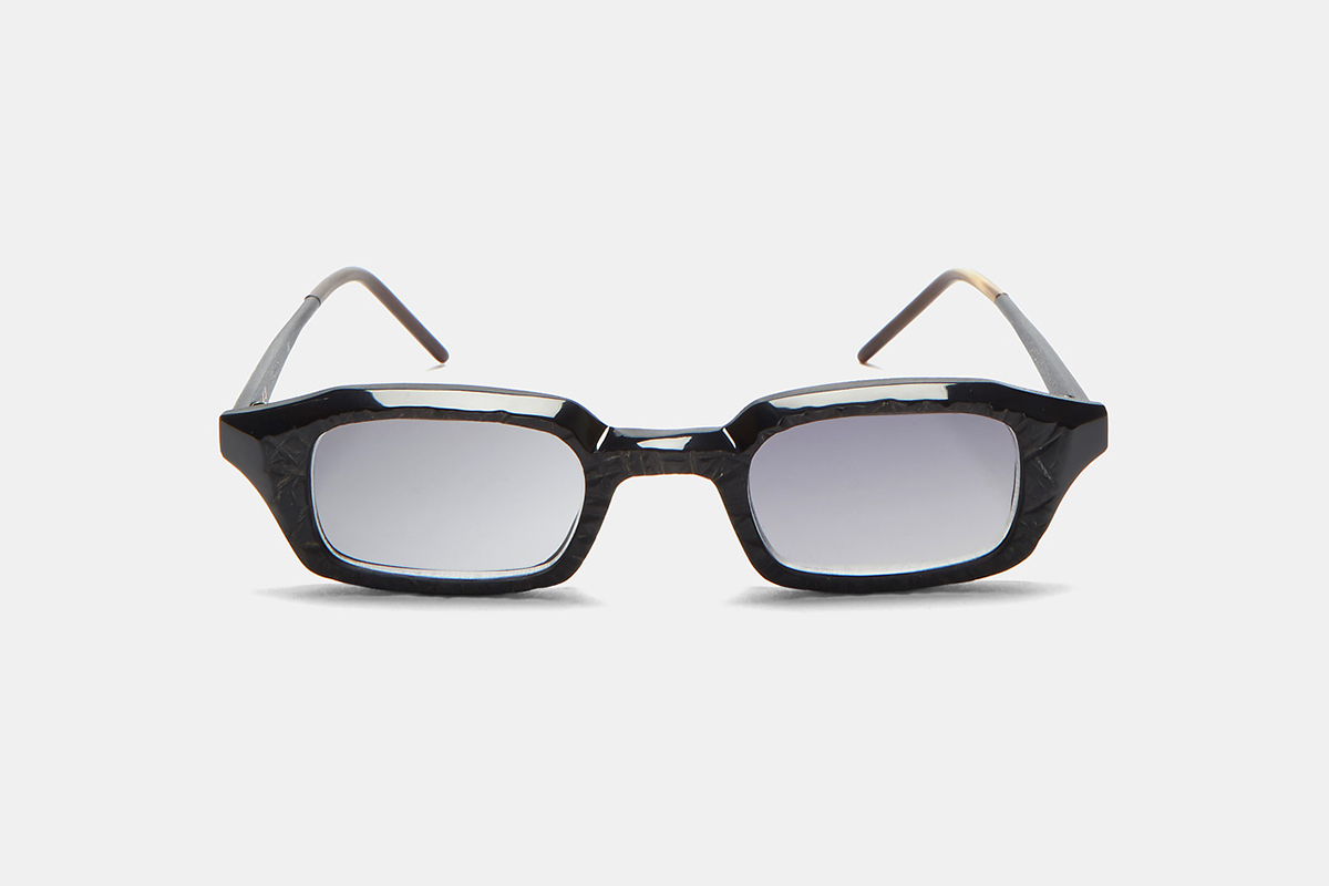 0073 Sunglasses
