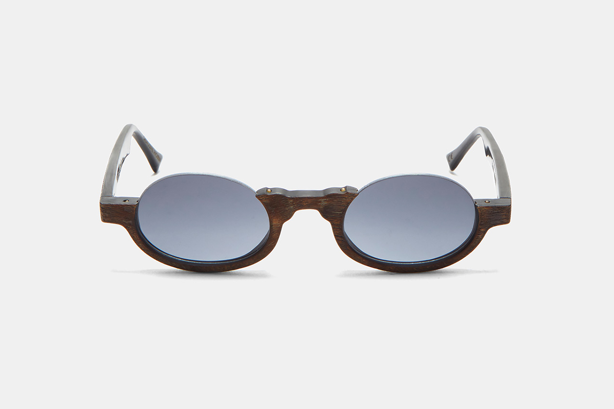 0064 Sunglasses