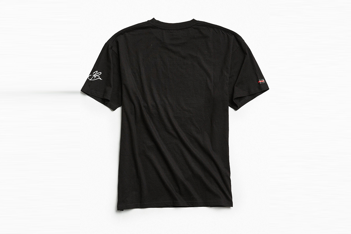 Collection Logo T-Shirt