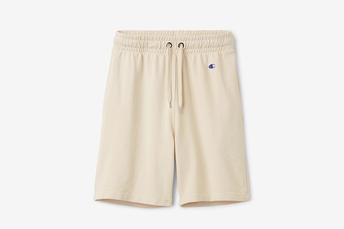 Hurdle Shorts