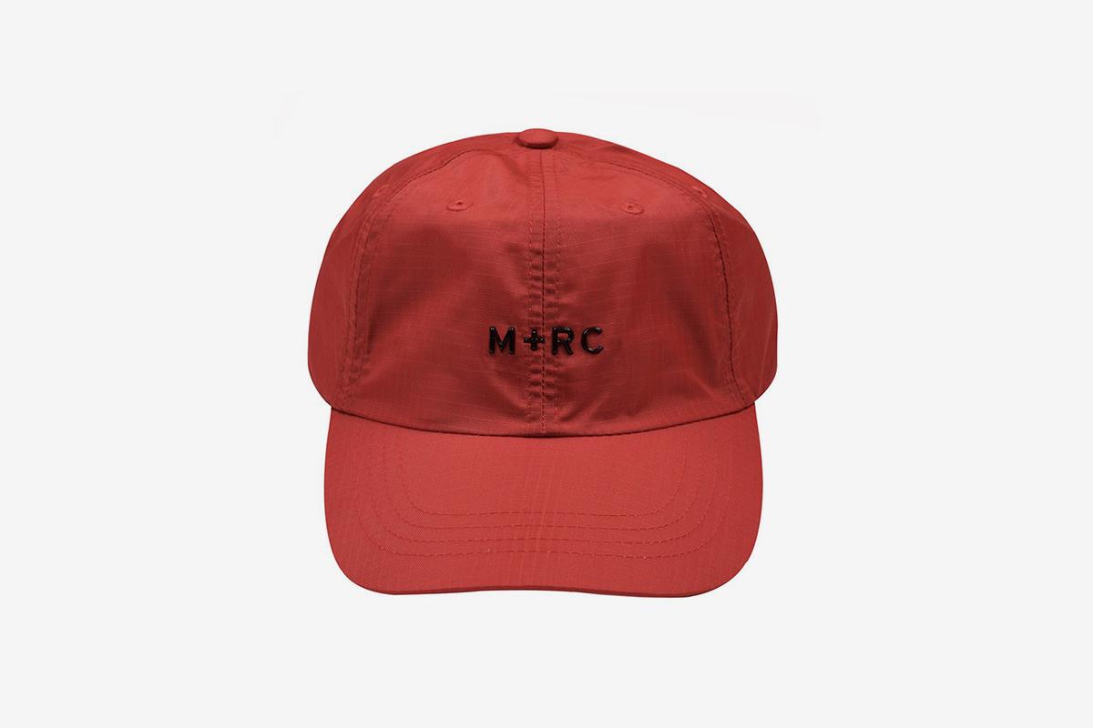 What RC Now M Noir Drops nSXx0Eq