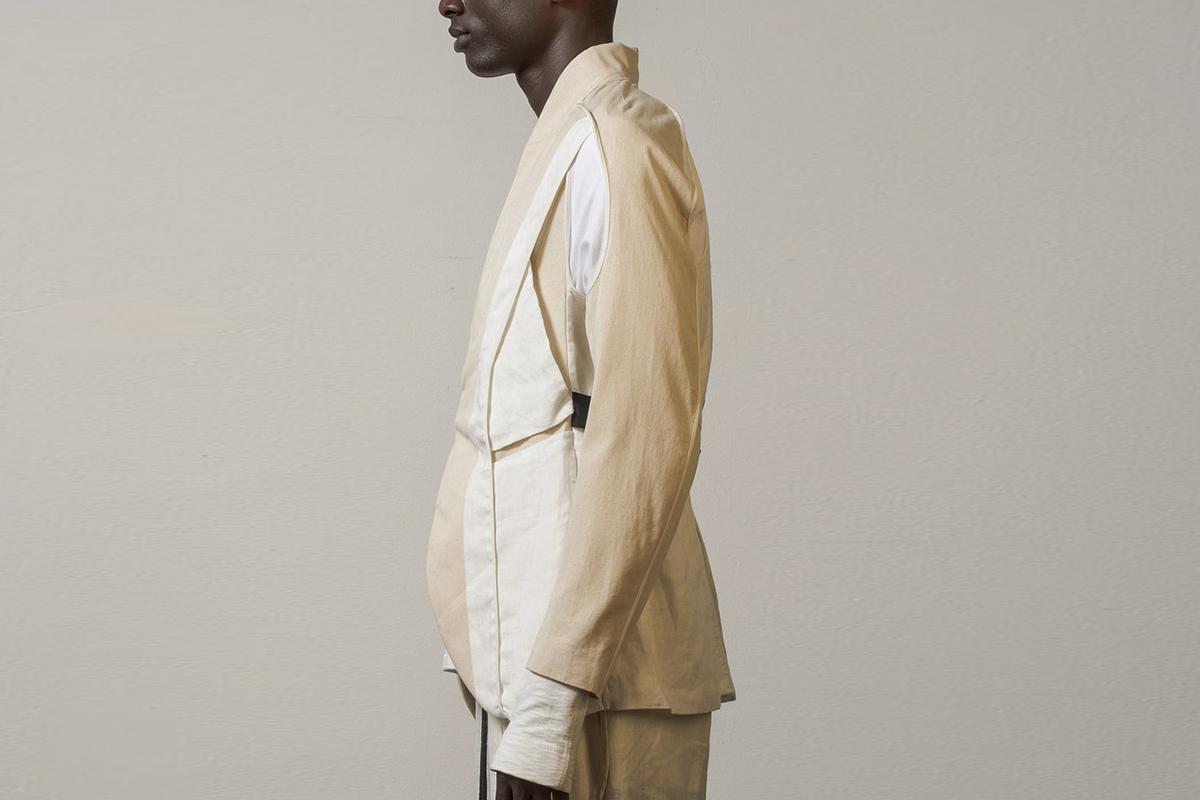 ARC Jacket