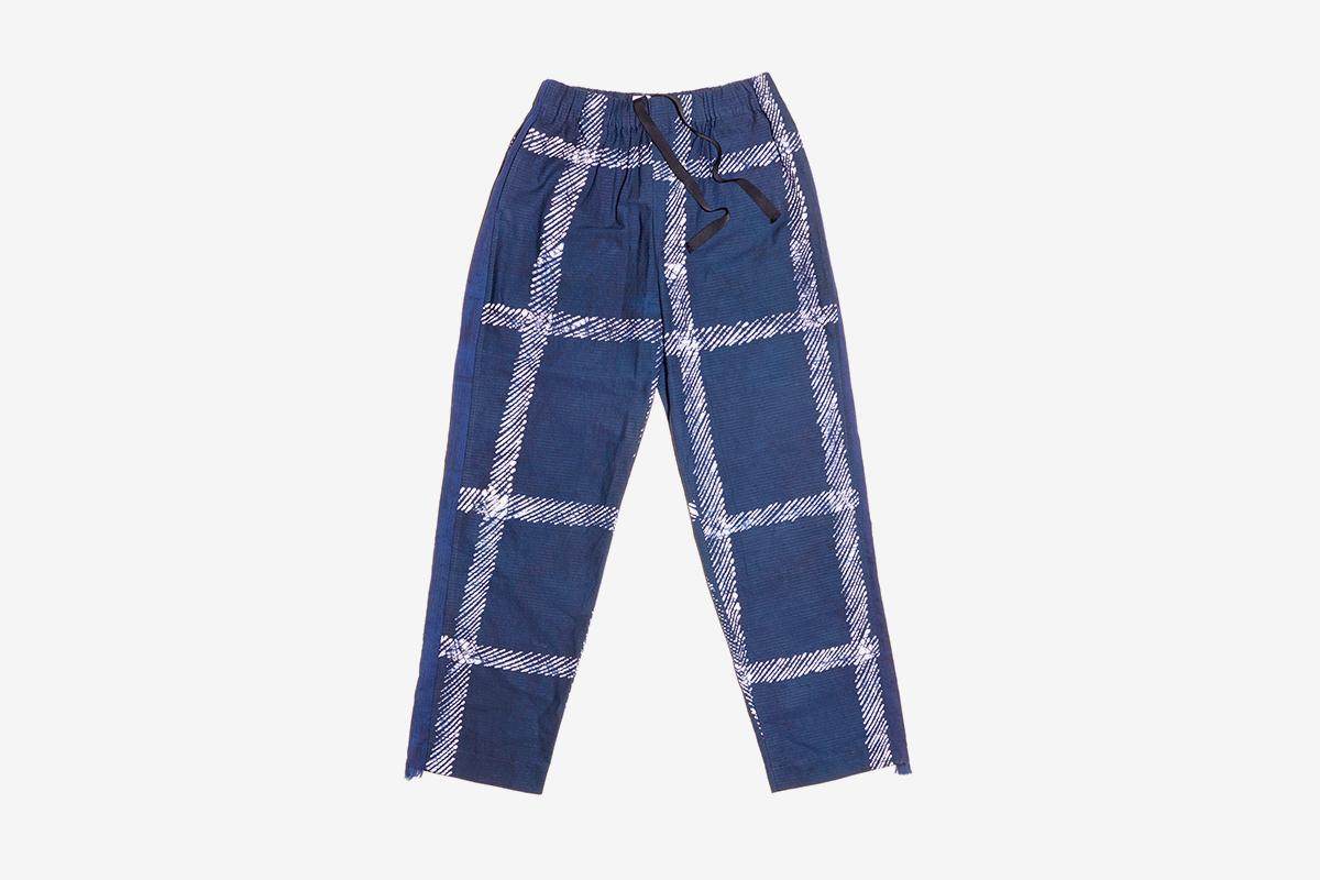 Lagos Pants