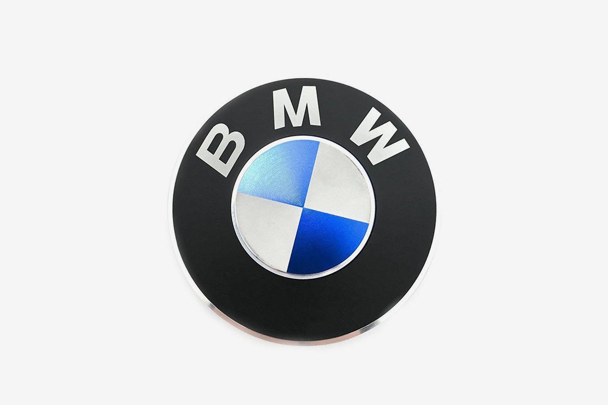 BMW Fidget Spinner