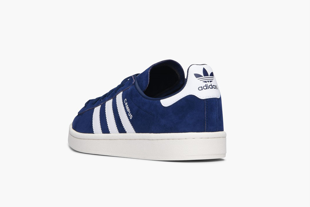 Smiths For Stan Originalsamp; 3 Up Team Textured Kvadrat Adidas T3lFc5JuK1