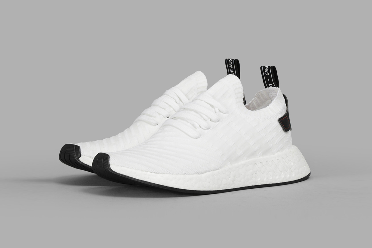 how to buy nmd r2