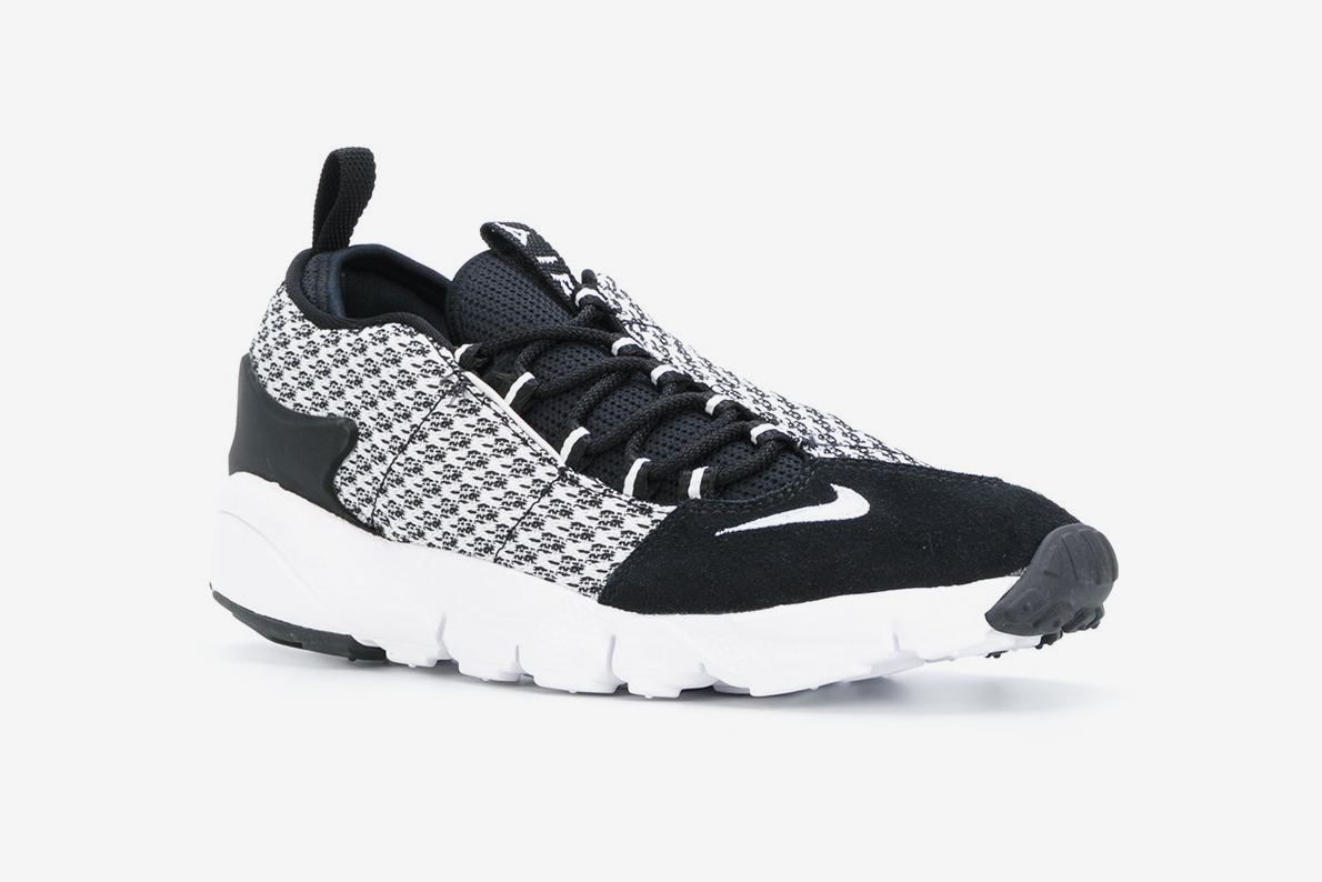 Air Footscape NM Jacquard