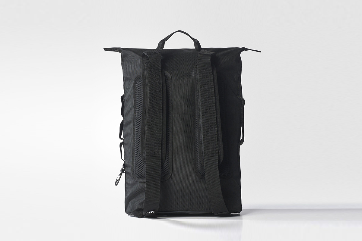 Day Backpack