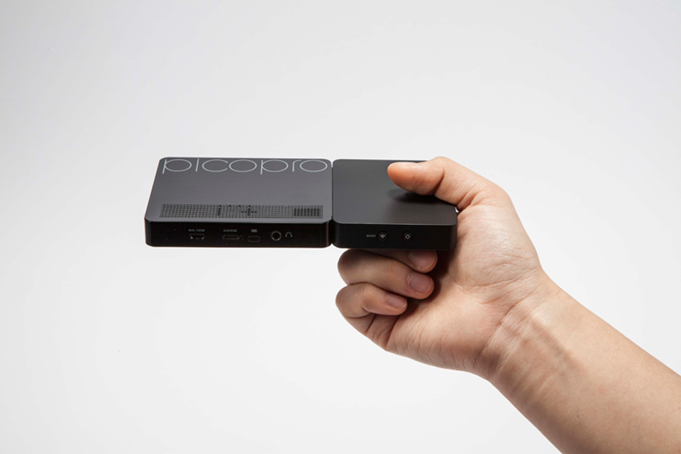 Celluon pico pro pocket projector what drops now for Best buy pico pocket projector