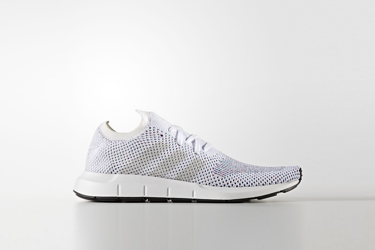 Swift Run Primeknit