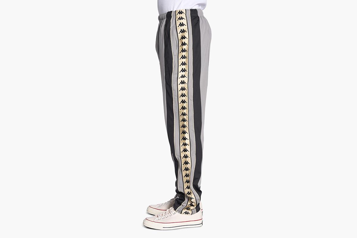 Banda Track Pants