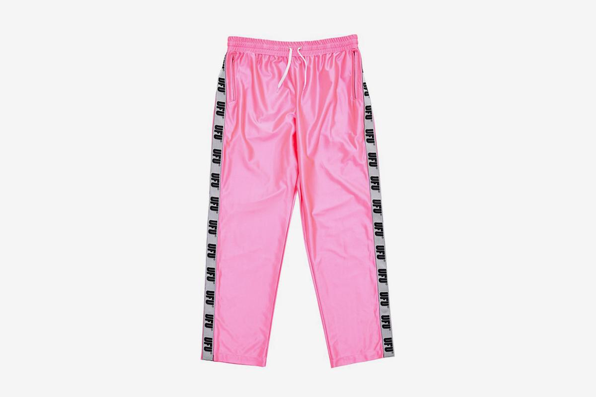 UFU Tape Pants