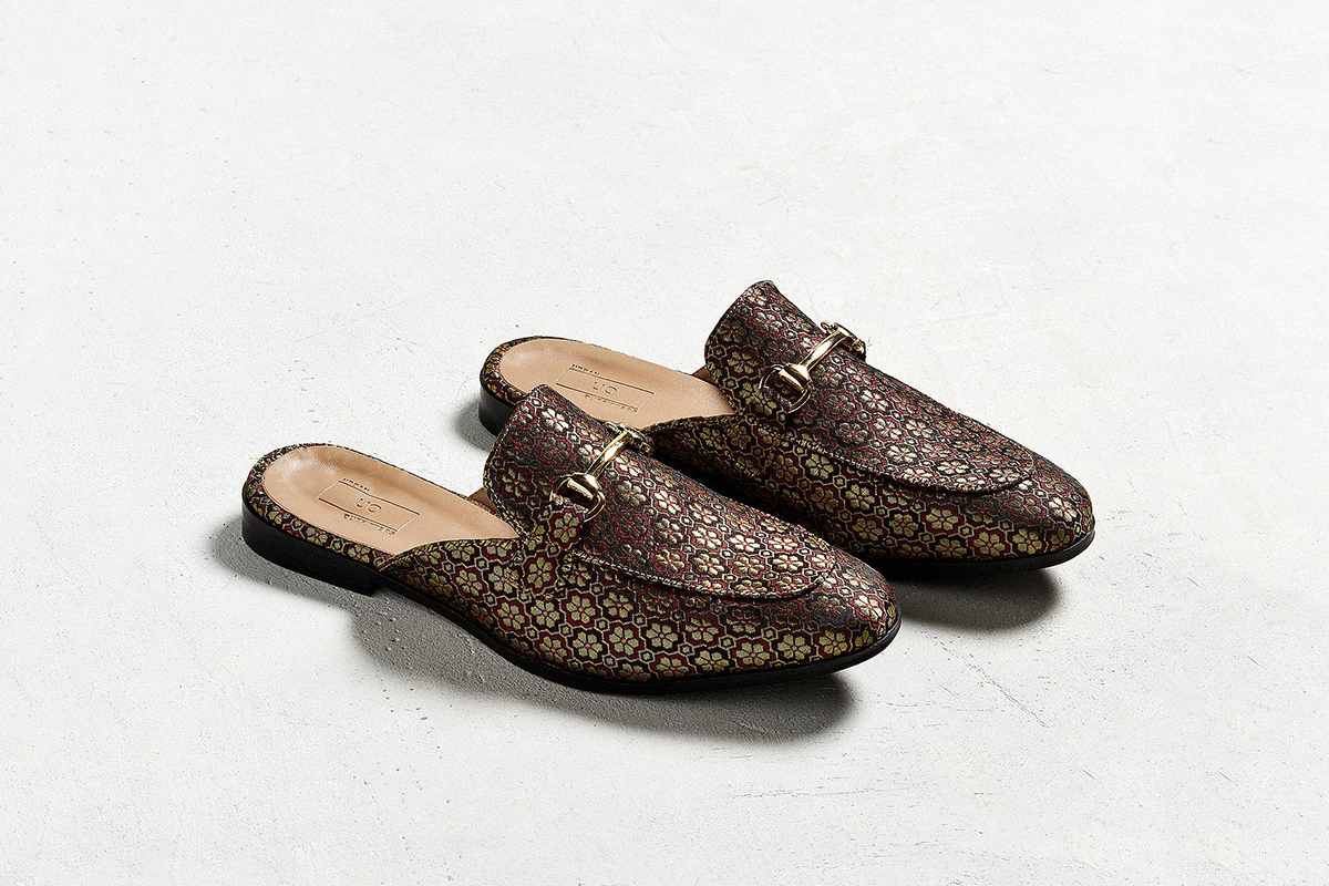99d48a89866 Gucci Loafers  Check Out These Affordable Alternatives