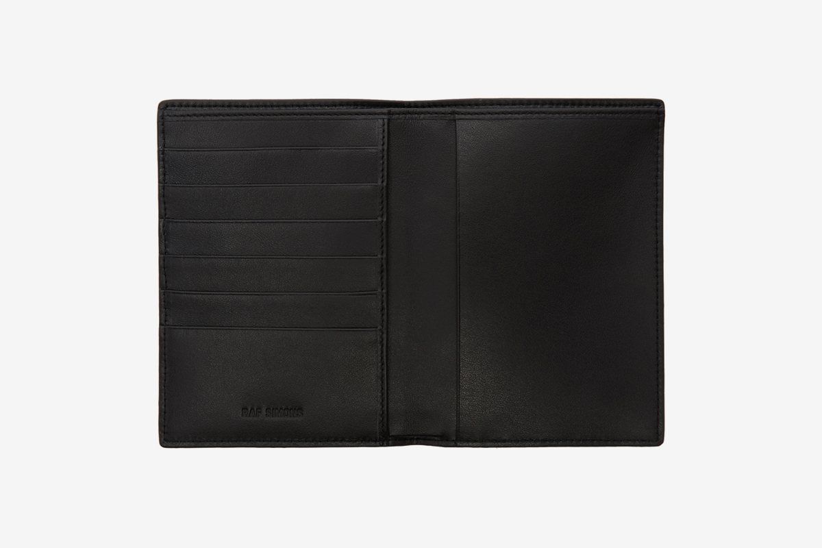 Walk With Me Wallet