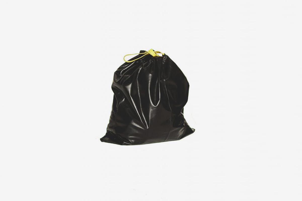 5 L Bin Bag