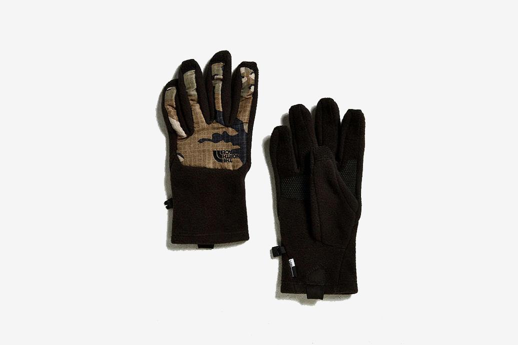 Denali ETIP Tech Glove