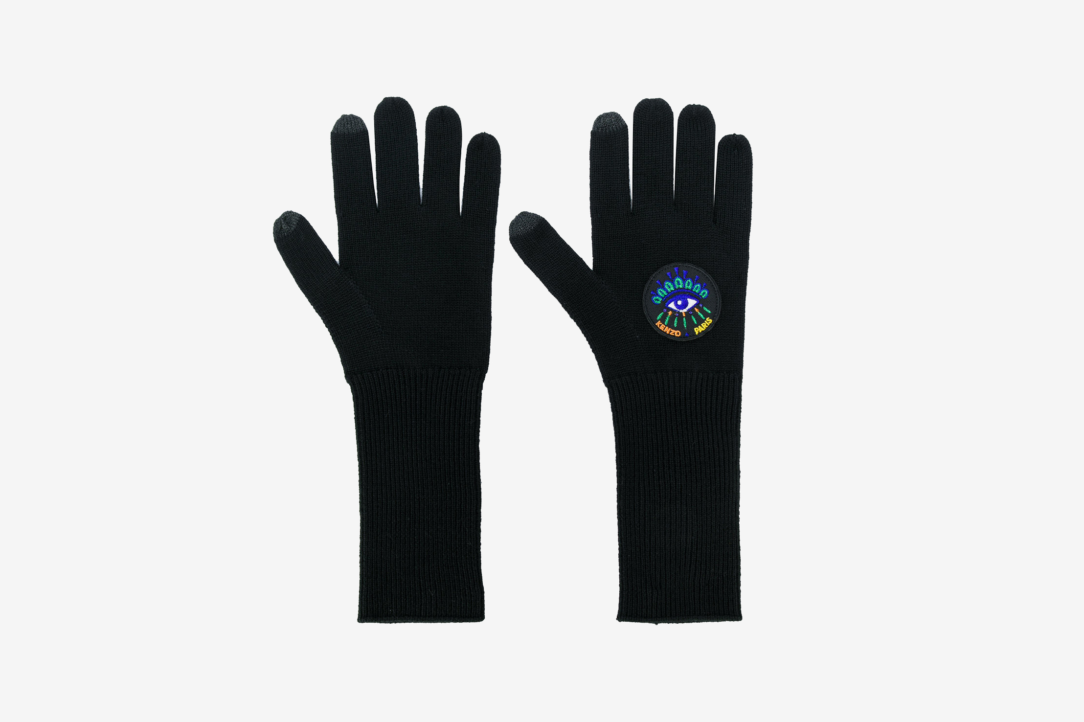 Eye E-Tip Gloves