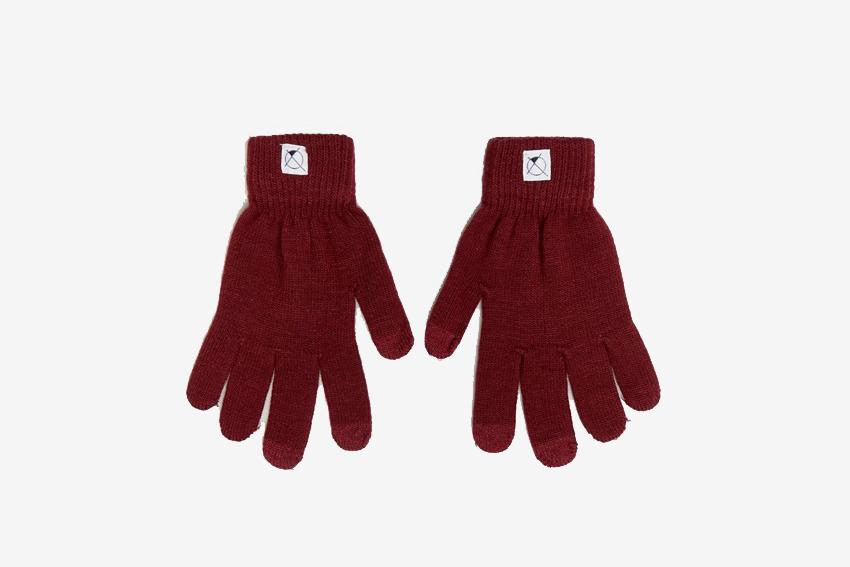 E- Tip Gloves