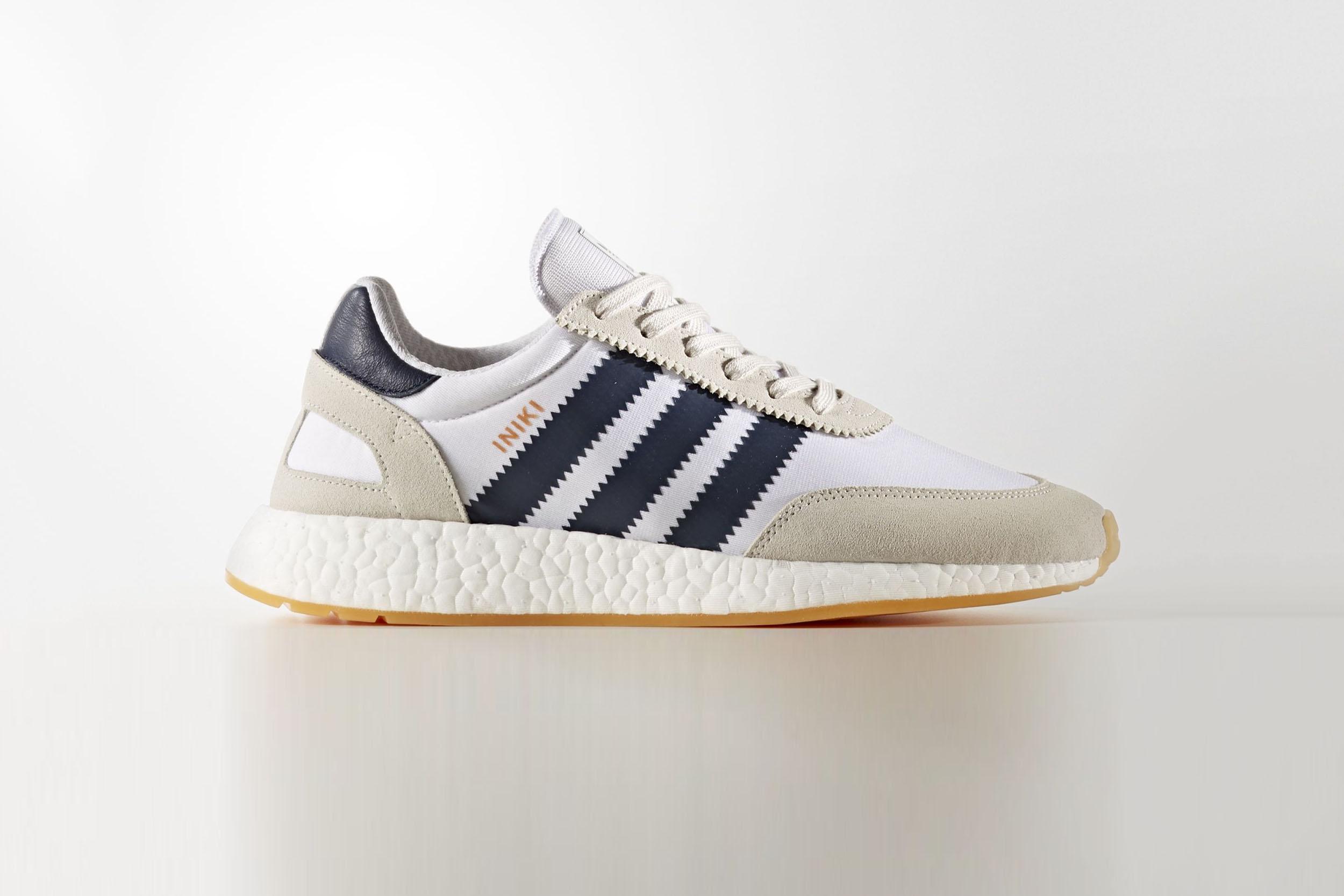 Ininki Runner Shoes