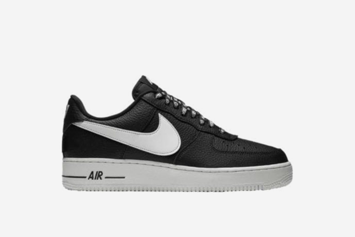 Air Force 1 '07 LV8 NBA