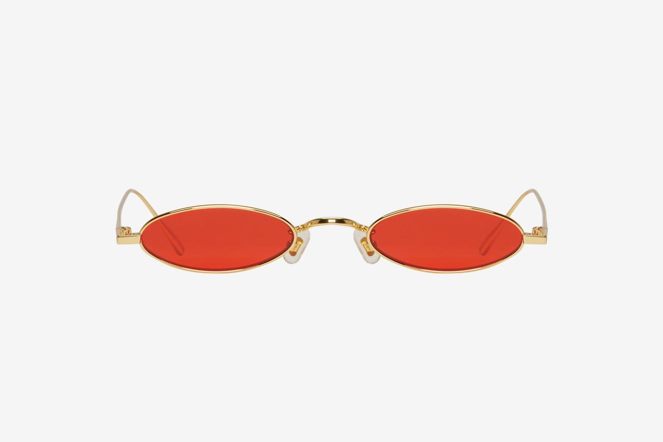 Plip Sunglasses