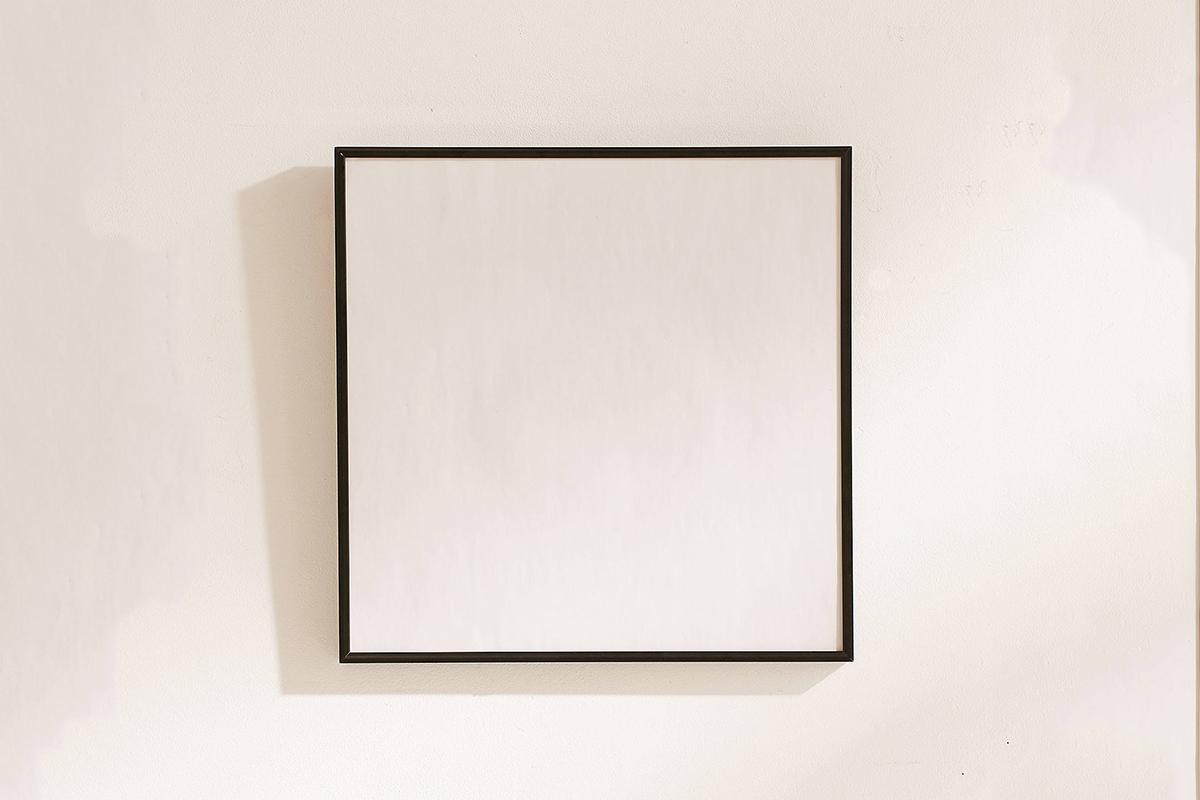 """12.5"""" x 12.5"""" Album Frame"""