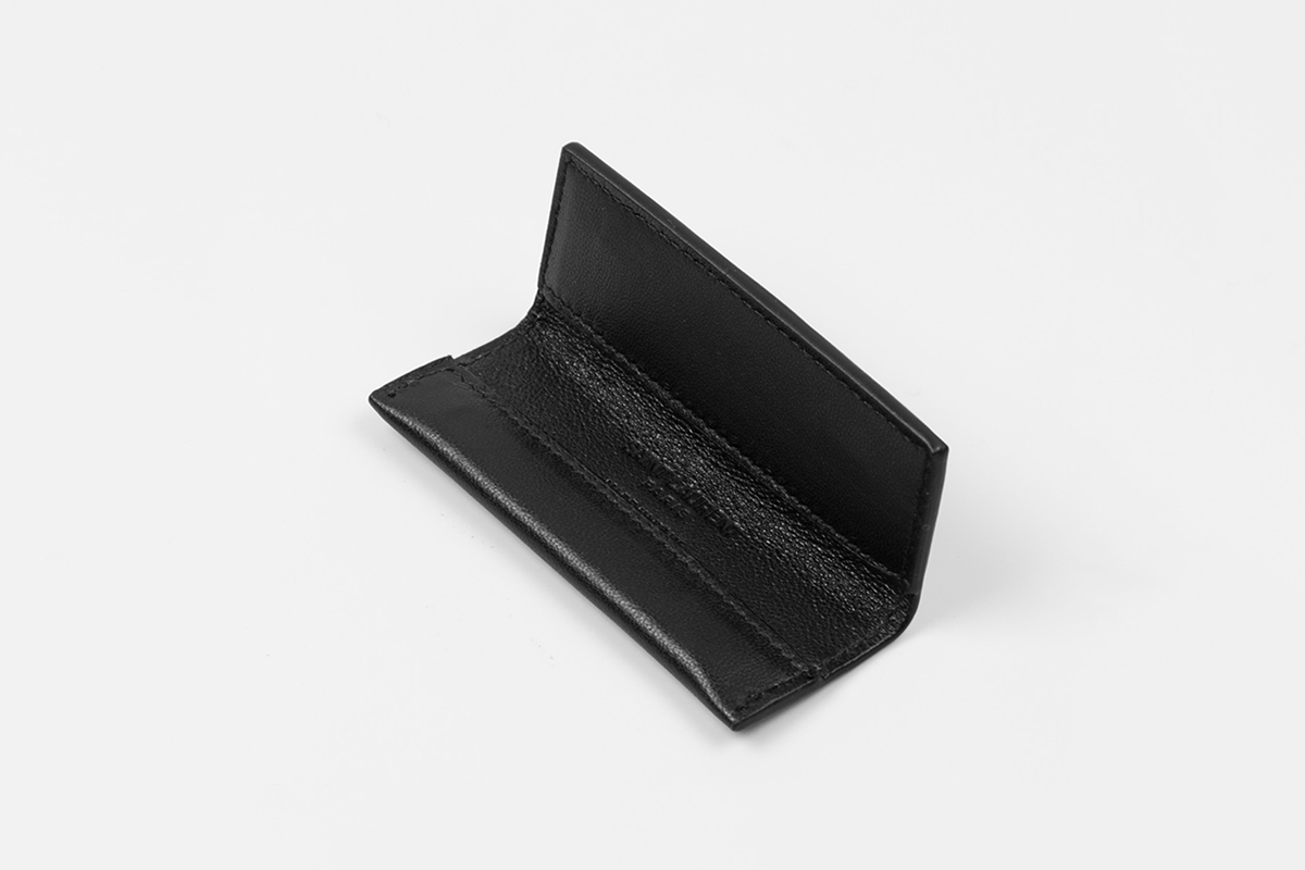 Rolling Paper Case