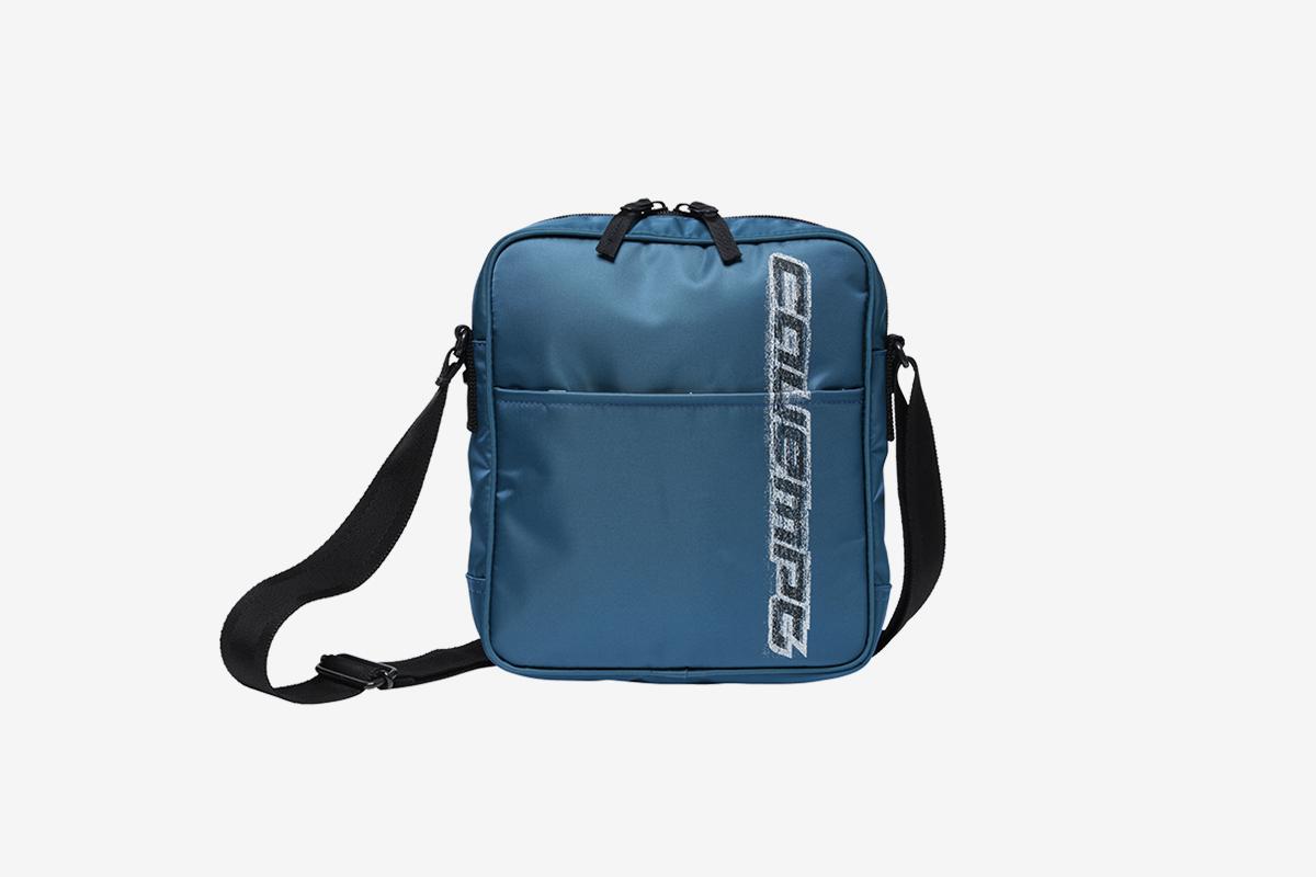 SHOTTA BAG #3