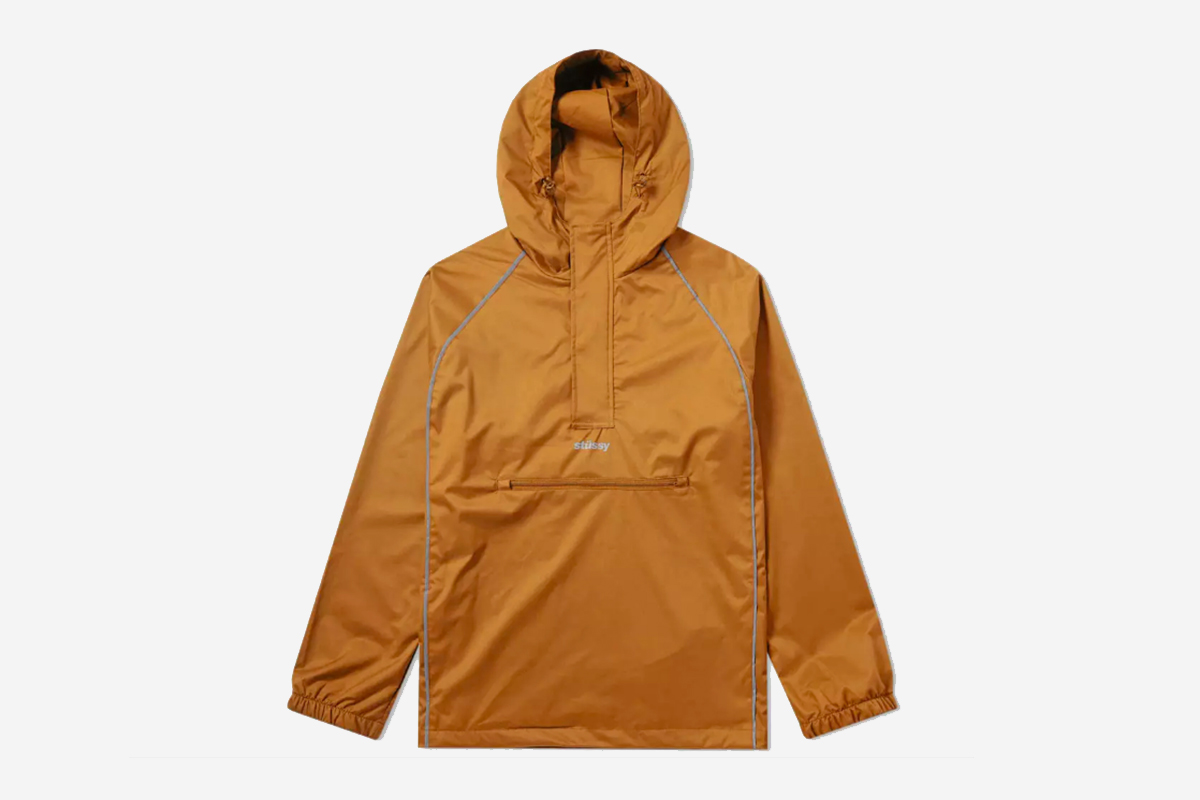3M Pullover