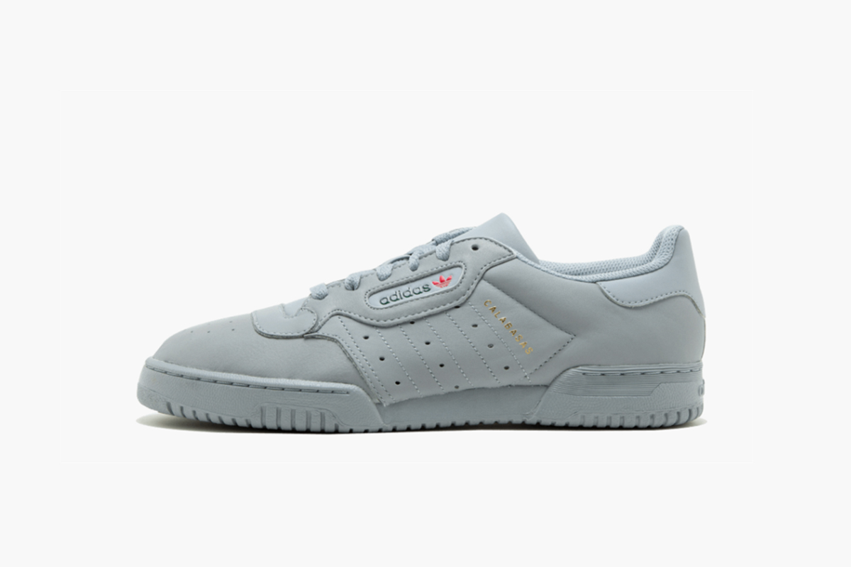 69cf3a31a16 10 of the Best YEEZY Sneakers Ever Released  Buy Them Online Now