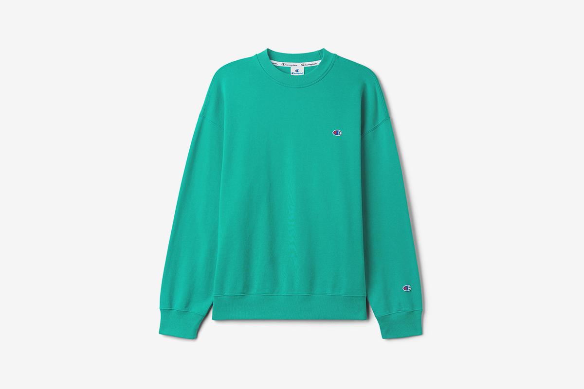 Feel Sweater
