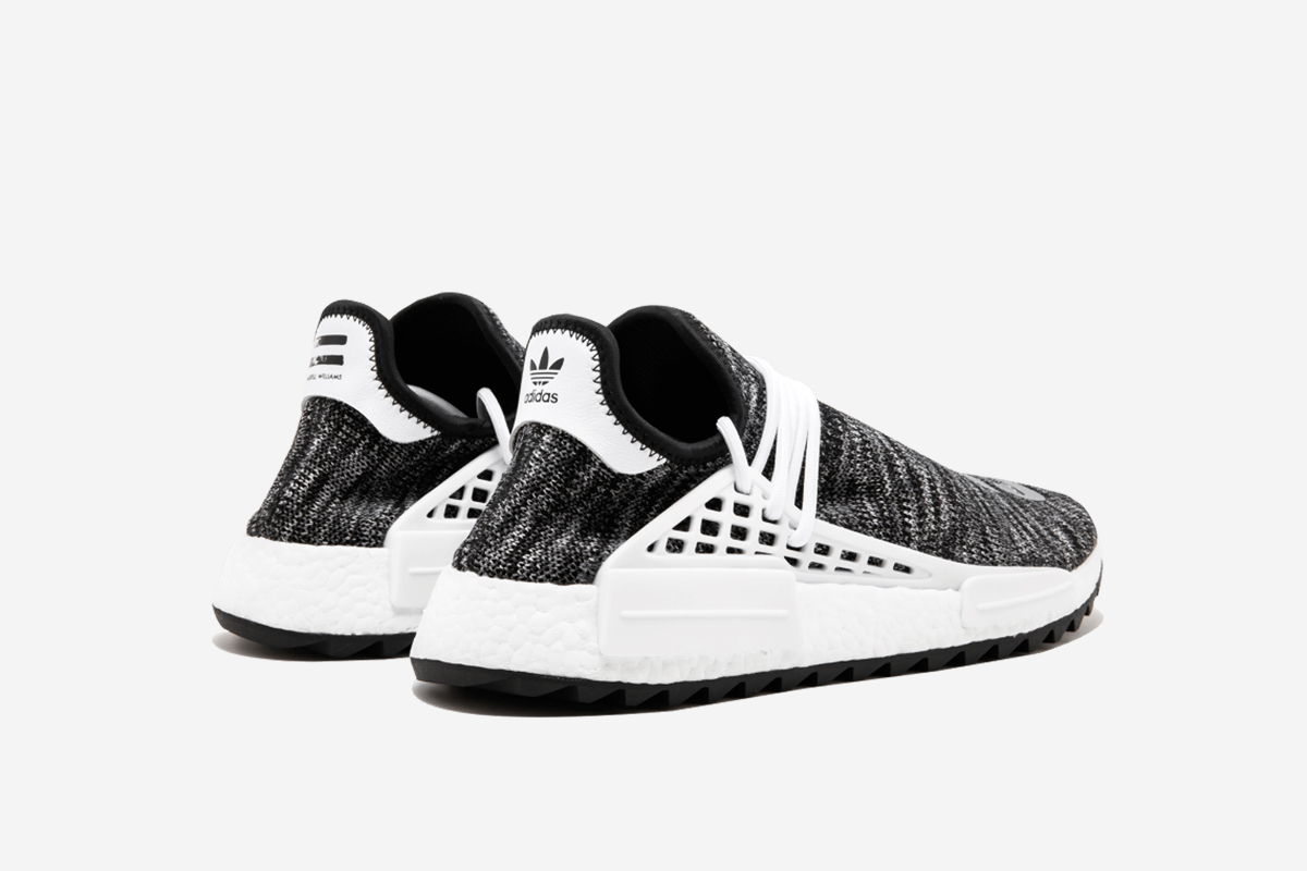 44fd9b19d35b Pharrell x adidas Hu NMD at Stadium Goods  Our 8 Favorites