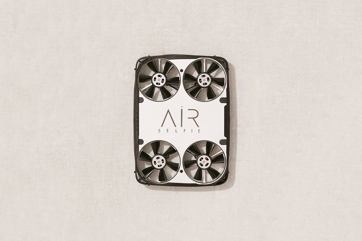 air selfie air drone camera what drops now. Black Bedroom Furniture Sets. Home Design Ideas