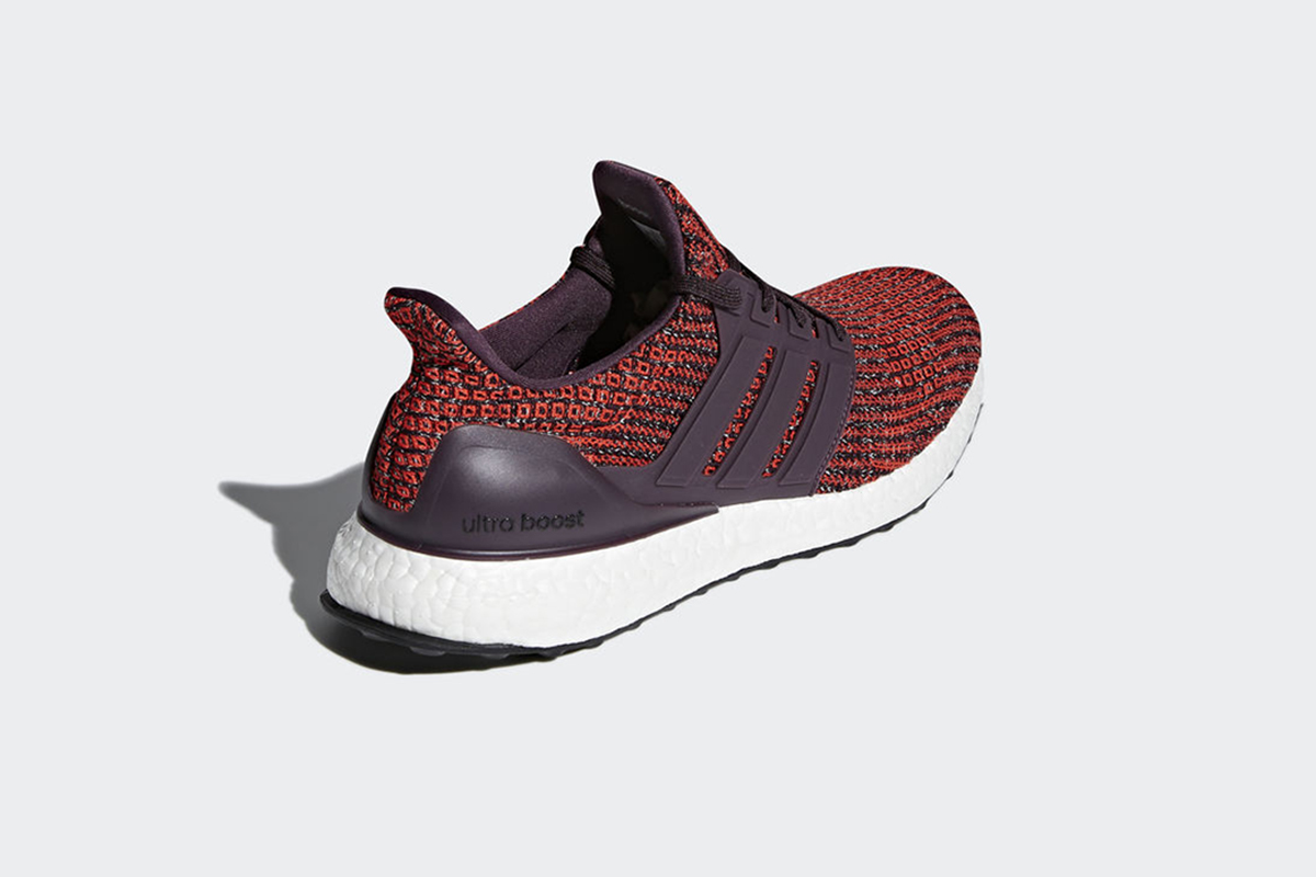Ultraboost Sneakers