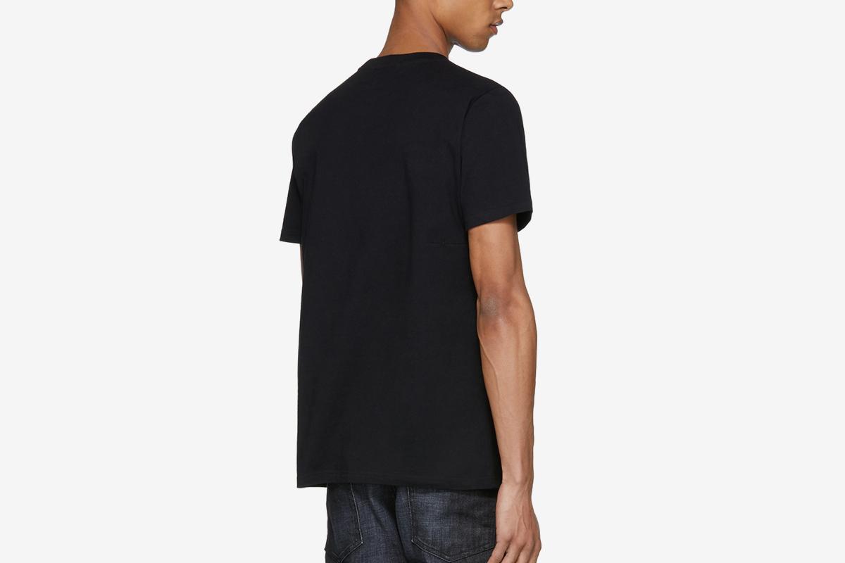 Humble & Eternally Grateful T-Shirt