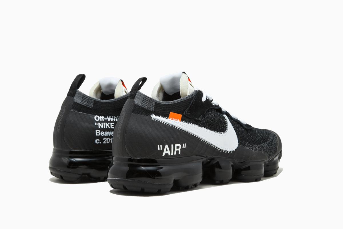 Air Vapormax