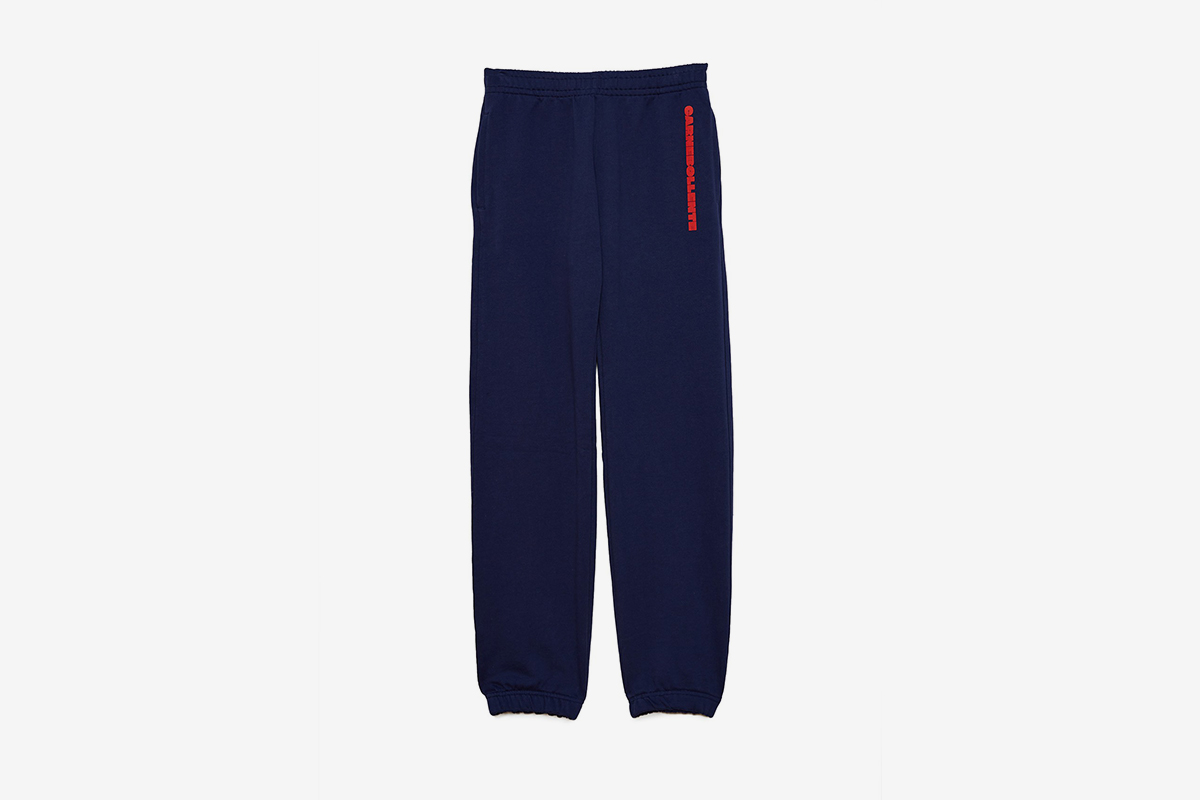 Juliet Sweatpants