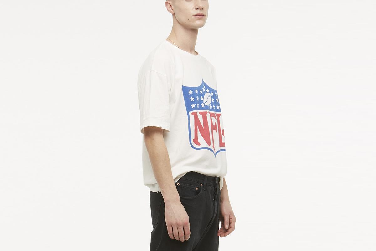Volo NFL T-Shirt