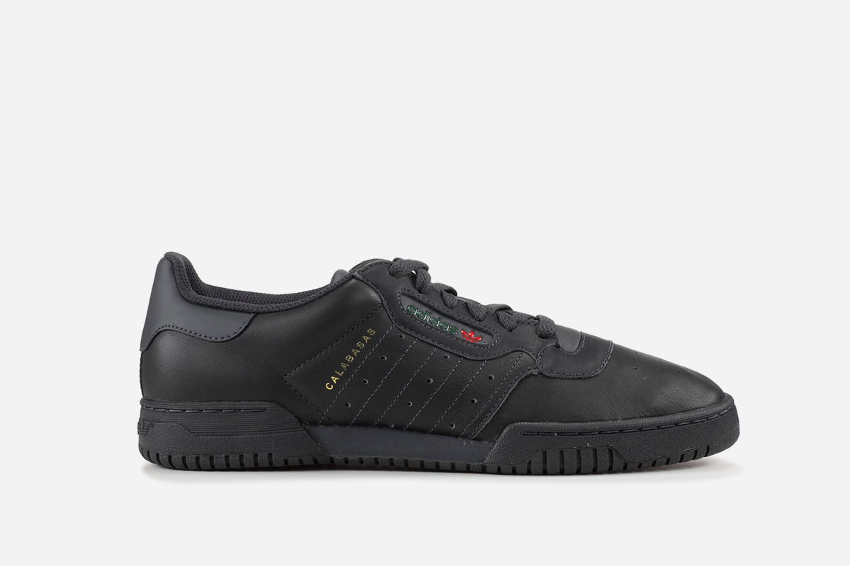 97c2390df0543 adidas YEEZY  Where to Cop Every Release from 2018