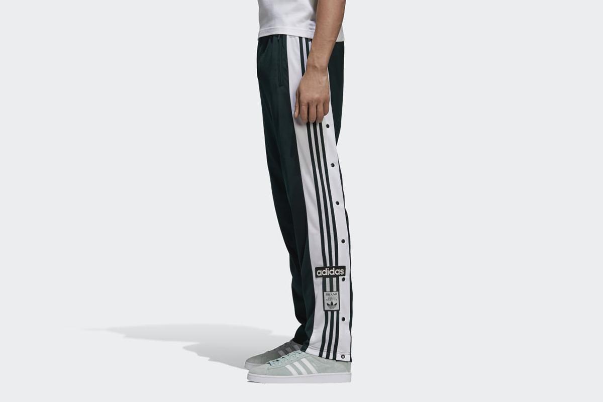 adiBreak Snap Track Pant