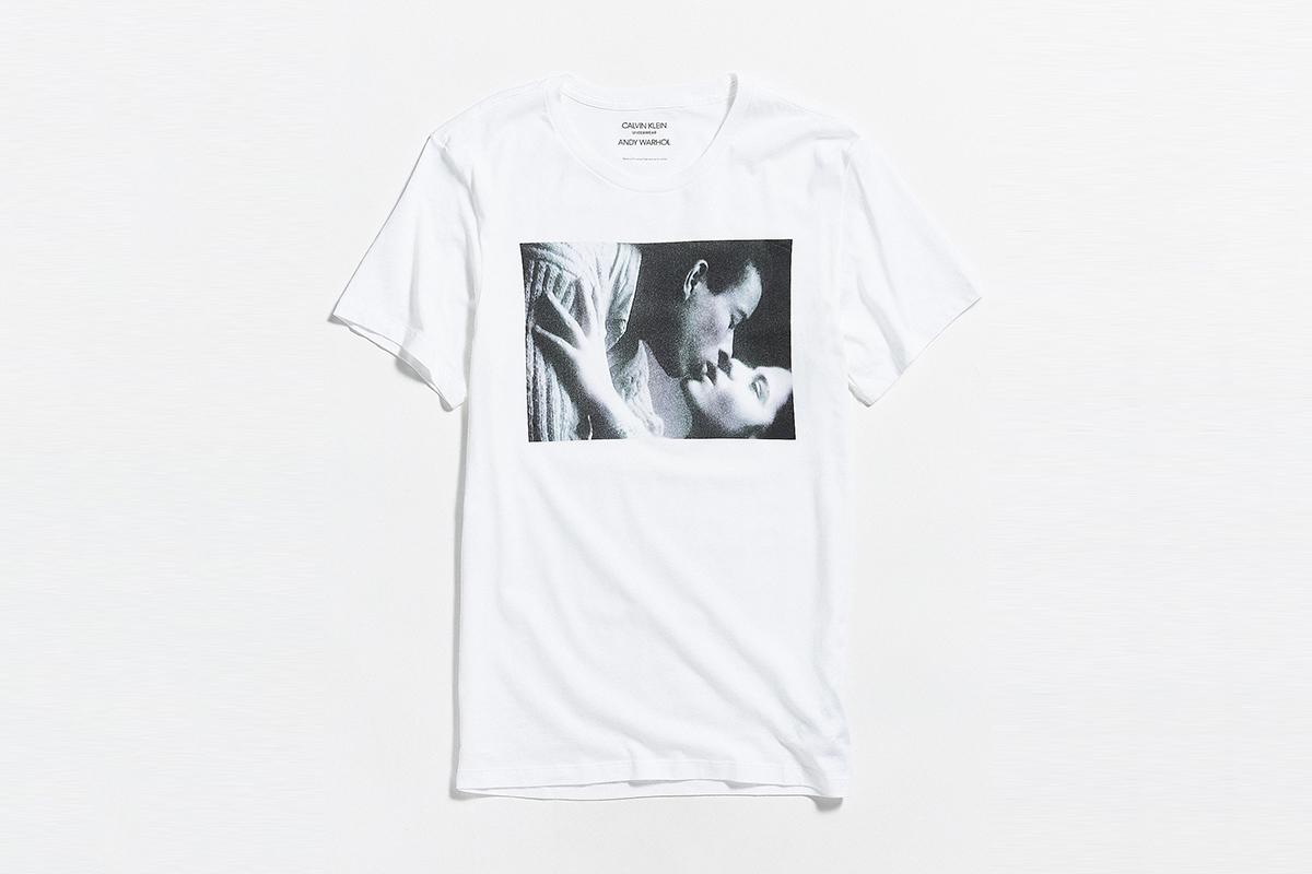 Kiss, 1963 T-Shirt