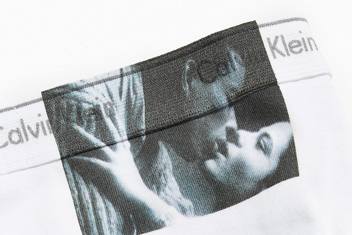 Kiss, 1963 Brief