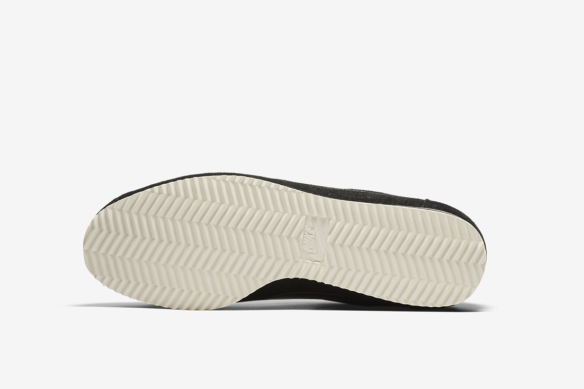 fe347d1a022 Here are the Best New Nike Women s Sneakers Available to Cop RN