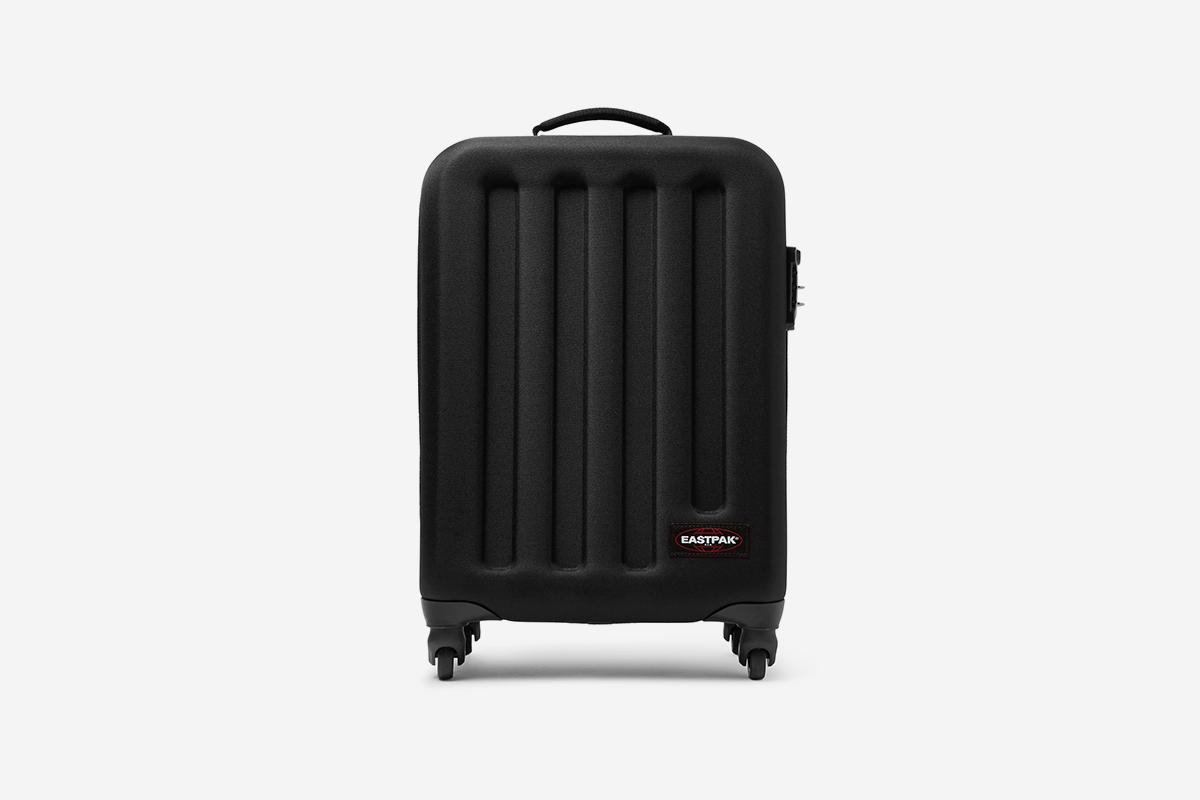 Tranzshell Suitcase